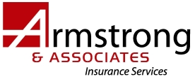 Armostrong and Associates Insurance Services