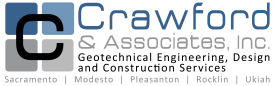 Crawford and Associates