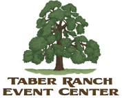 Taber Ranch